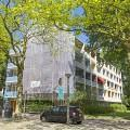 beethovenstraat.jpg